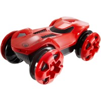 Hot Wheels Color Shifters Vehicle (Styles May Vary)   550567805