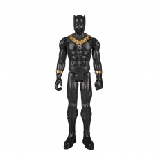 Marvel Black Panther Titan Hero Series 12-inch Erik Killmonger   567170897