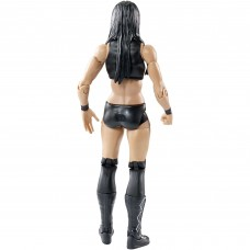 WWE Brie Bella Figure