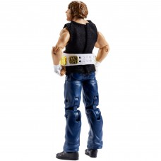 WWE Elite Collection Series # 58, Dean Ambrose Figure   569587492