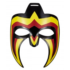 WWE Warrior Mask   555704852