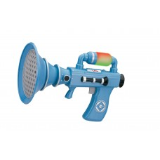 Despicable Me 3 Fart Blaster   552722502