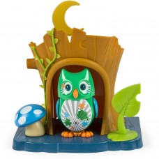 Digi Owls Hollows, Hoot   554713305
