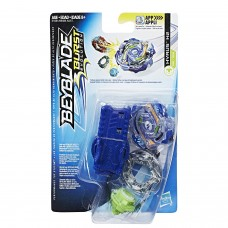 Beyblade Burst Evolution Hyrus H2 - Defense