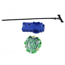Beyblade Burst Evolution Starter Pack Diomedes   568899042