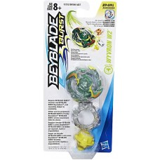Beyblade Burst Single Top Pack Wyvron W2   556895729