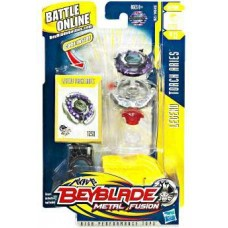 Beyblade Metal Fusion Torch Aries BB-13 [Legend]   70008837