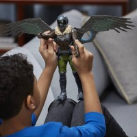 Spider-Man Homecoming Electronic Marvel's Vulture   557813474