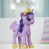 My Little Pony: The Movie My Magical Princess Twilight Sparkle   564401713