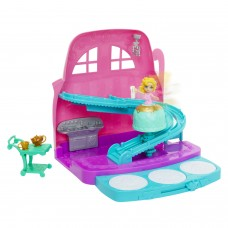 Cuppatinis - Spinning Tea Party Playset   558256534