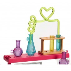 Barbie Science Lab Playset   566730159