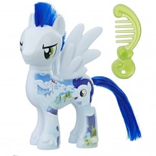 My Little Pony Friends All About Soarin   558182656