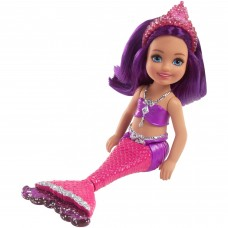 Barbie Dreamtopia Doll (Styles May Vary)   566725753