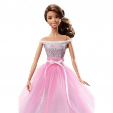 Birthday Wishes Barbie Doll   556736303