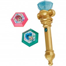 Shimmer and Shine Genie Gem Scepter   562741038