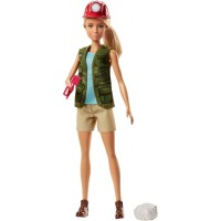 Barbie Careers Paleontologist   566033131