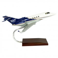 Daron Worldwide Hawker Beechcraft 900XP Model Airplane