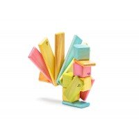 Tegu 26 Piece Discovery Set - Tegu Tints   569837738